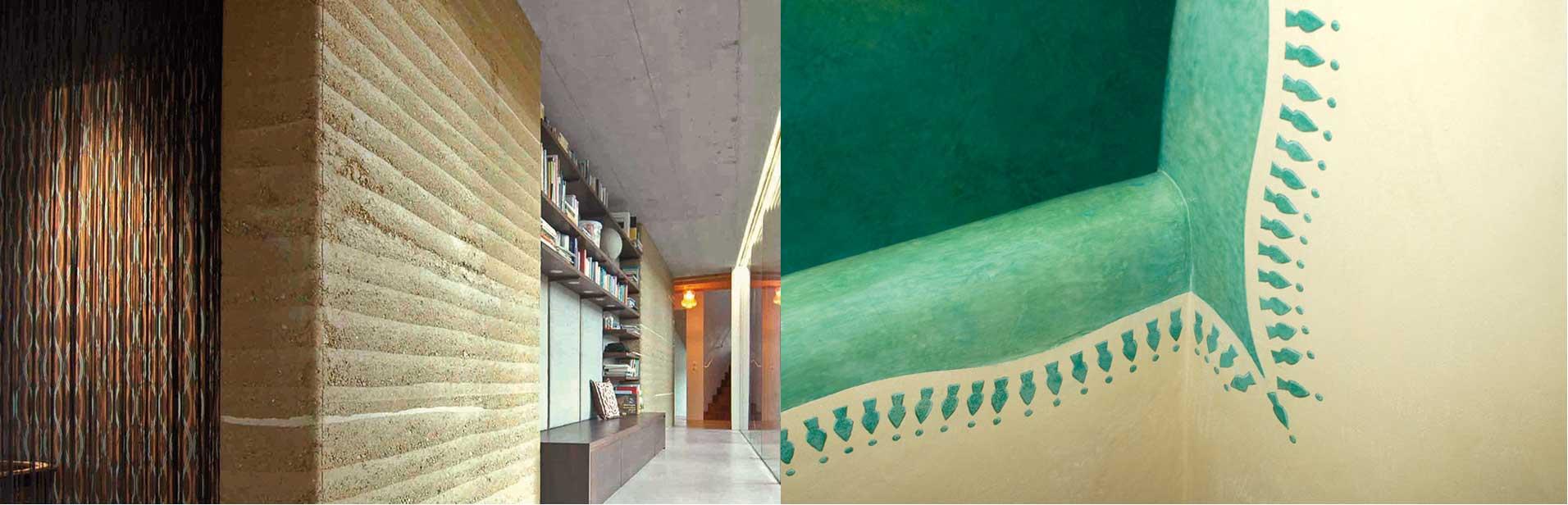 messingschlager gmbh maler und stukkateur schl sselfeld. Black Bedroom Furniture Sets. Home Design Ideas